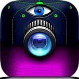 free webcam - Webcam Video Live
