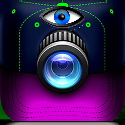 free webcam - 7