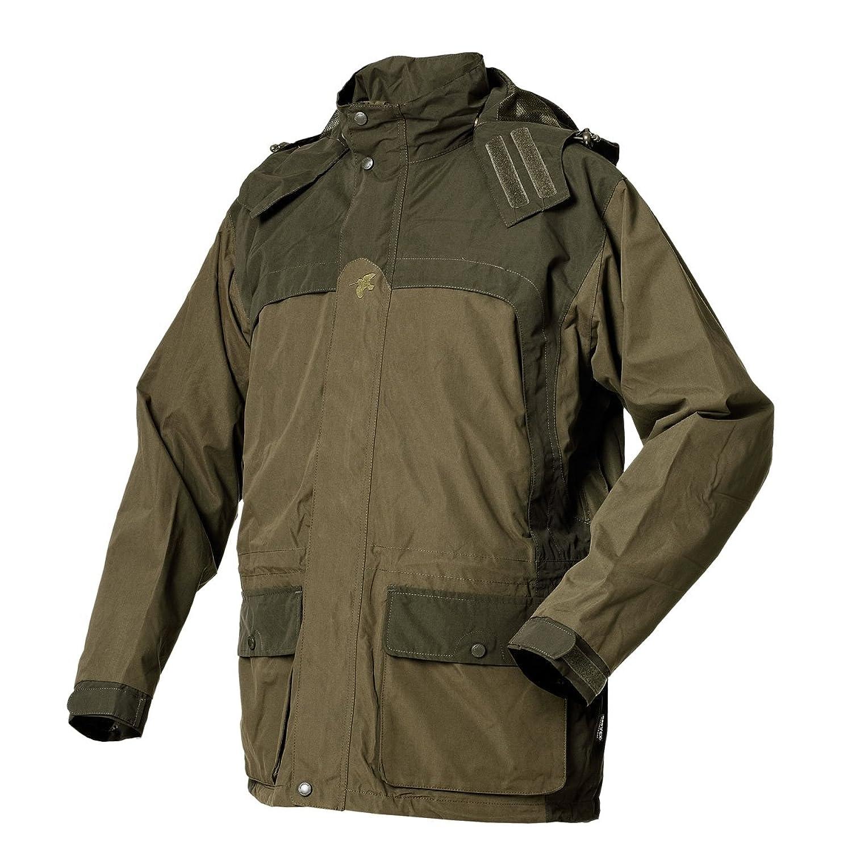 Seeland Lingfield Jacket