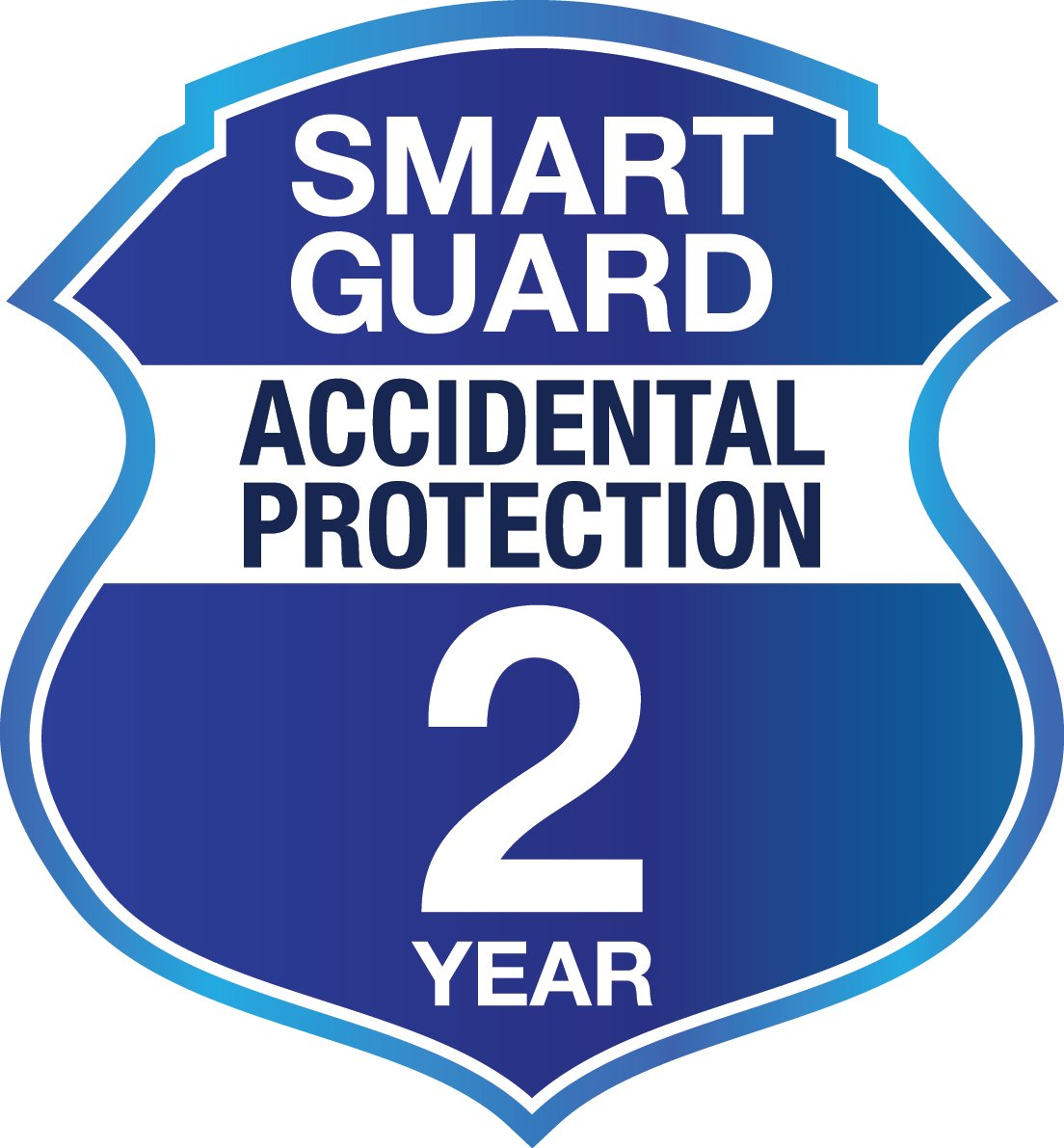 SmartGuard 2-Year Cell Phone Accidental Protection Plan ($600 - $700) - $99 D...