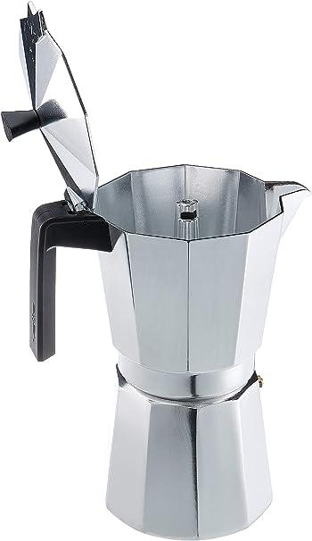 Valira 3112/ Cafetera 12 tazas: Amazon.es: Hogar
