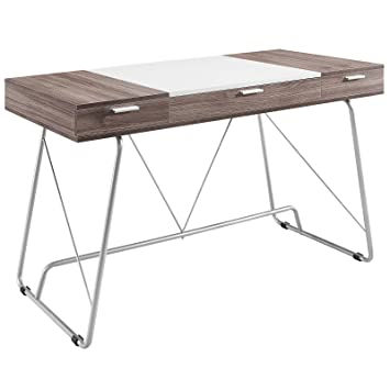 contemporary office desk. brilliant contemporary modern contemporary office desk wood with