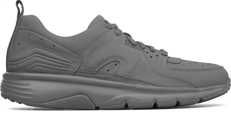 Camper Drift K100171-004 Sneakers men