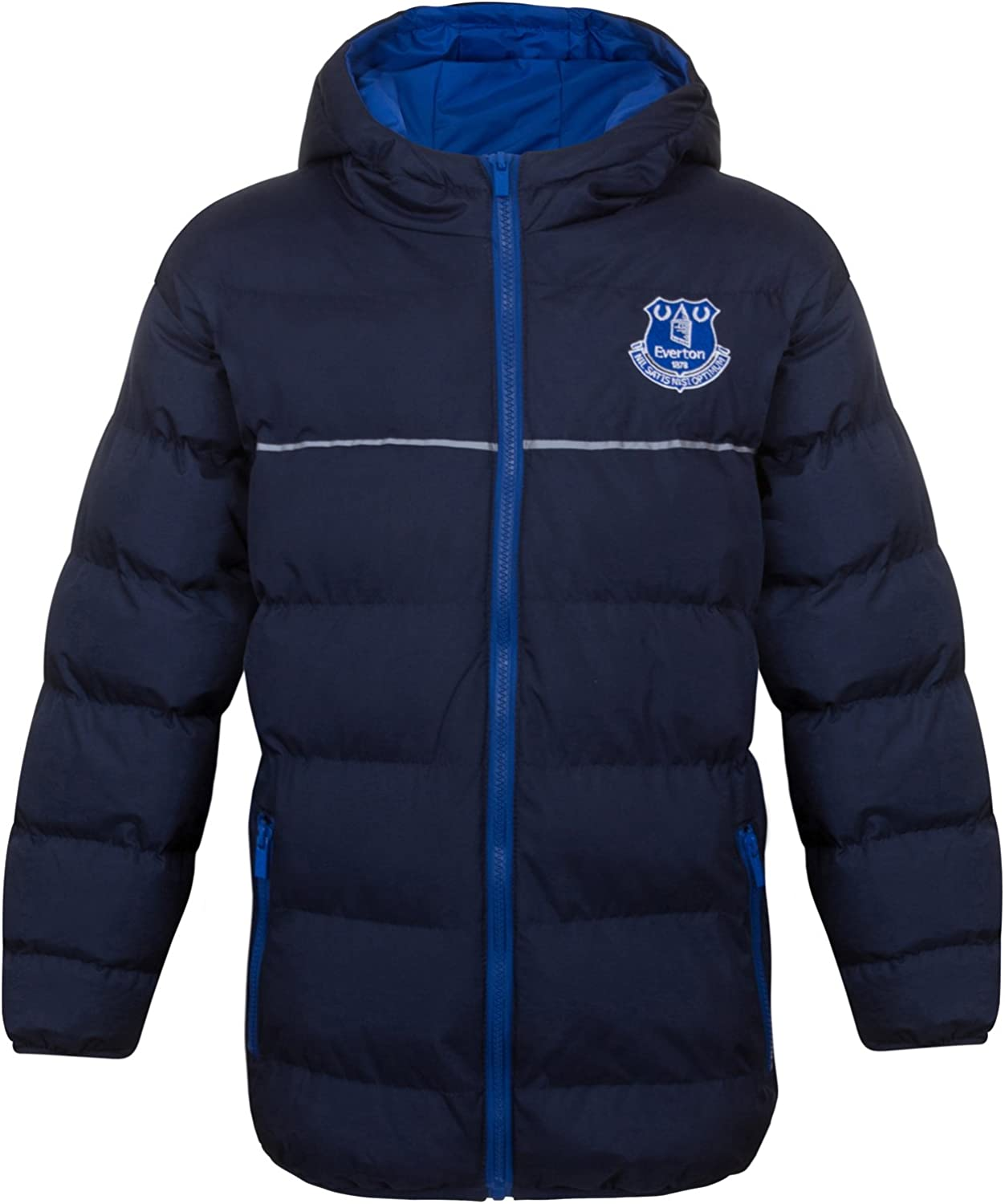 Everton F.C. OUTERWEAR ボーイズ