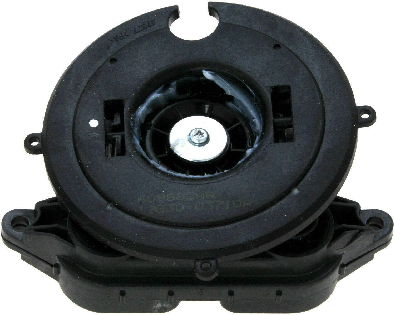 FORD OEM-Mirror Motor 6U5Z17D696D