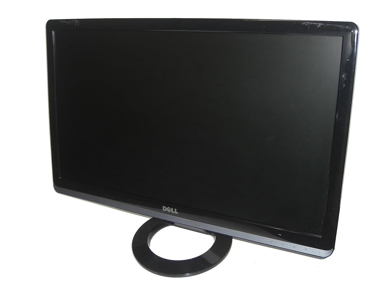 【中古】 DELL S2330Mxc (23inch FullHD(解像度1920x1080) LCD) B073Y912TW