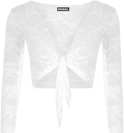 Blessing Sous-Vêtements Garçons Slip knabenslip Slip 2er-Pack Taille 152,164,176