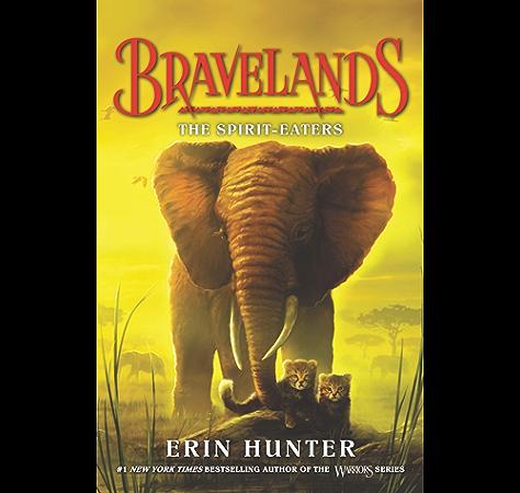 Bravelands 1 Broken Pride Kindle Edition By Hunter Erin Richardson Owen Children Kindle Ebooks Amazon Com