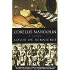 Corelli's Mandolin: A Novel (Vintage International)