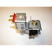 Ice Maker Water Valve 2315576 4318047 2315508 For Whirlpool Refrigerator New