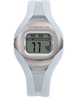 Amazon.com: Sportline 955 Total Fitness podómetro reloj ...