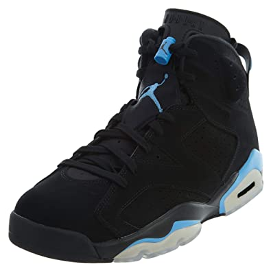 b4d9962307b Amazon.com | Air Jordan 6 Retro