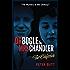 Dr Bogle & Mrs Chandler - The Confession