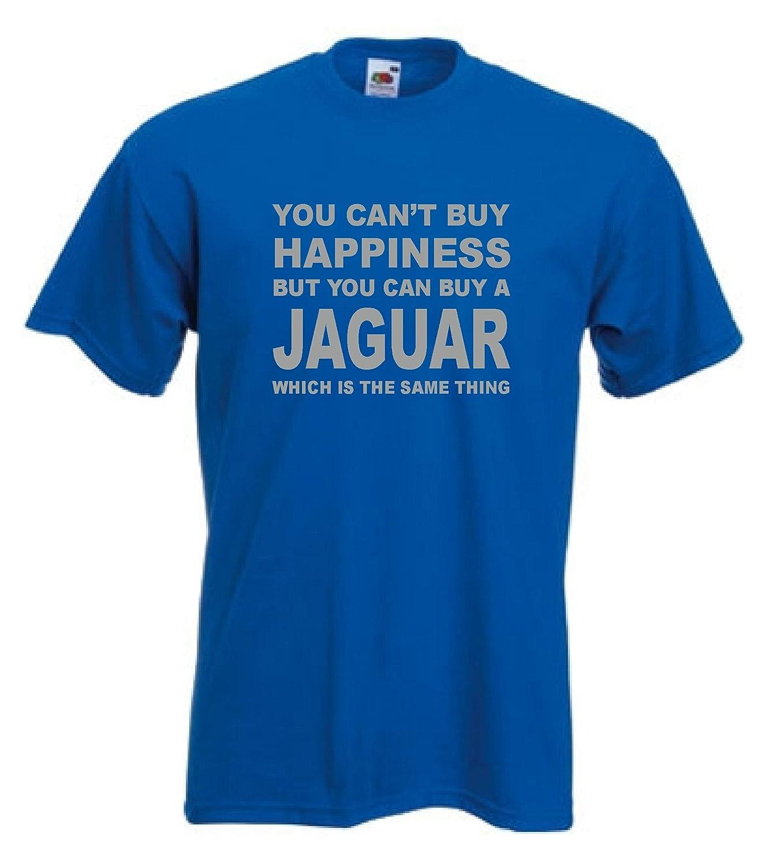 word free overstock raglan s california shirt over t art orders baseball shirts los shipping product men bear on mens angeles jaguar pop clothing shoes