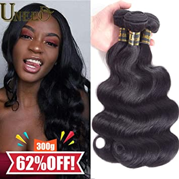 Symbol Of The Brand Beauty Forever Body Wave Malaysian Hair Weft Remy Human Hair Weaves Bundle Natural Color 8-30 Inch Free Shipping Hair Weaves Human Hair Weaves