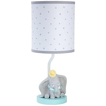 Disney Dream Big Lamp U0026 Shade