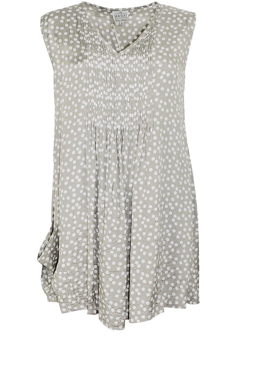 Diseño de estampado de Hebony ropa vestido para disfraz estilo ...