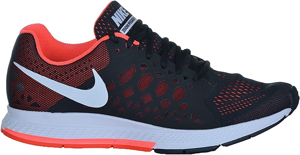 chaussure marche nike