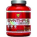 BSN Syntha 6 Edge - 45 Servings (Chocolate Milkshake)