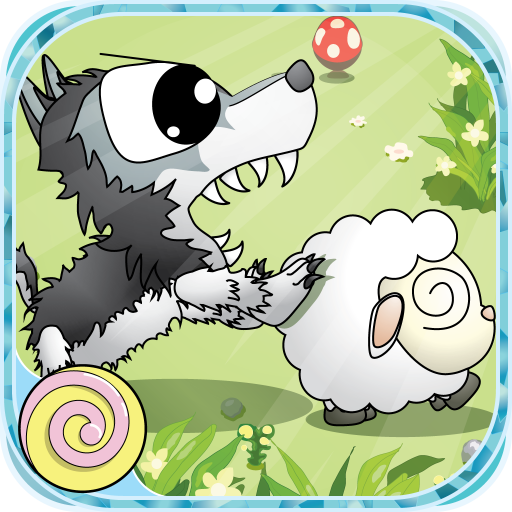 sheepo-hunt-hungry-wolf-hunt-for-prey