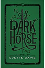 Dark Horse (Dark Horse Trilogy Book 2)