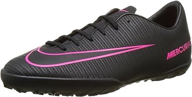 Amazon.com   Nike Kids MercurialX Vapor