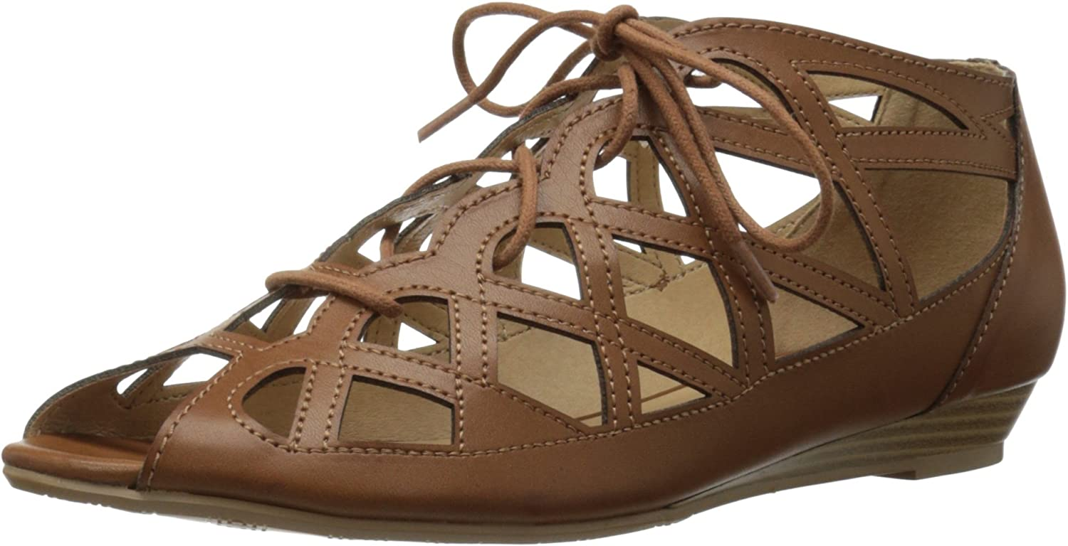 CL by Chinese Laundry Women's Starina Sandal