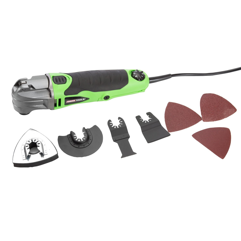 OEMTOOLS 24495 Oscillating Tool