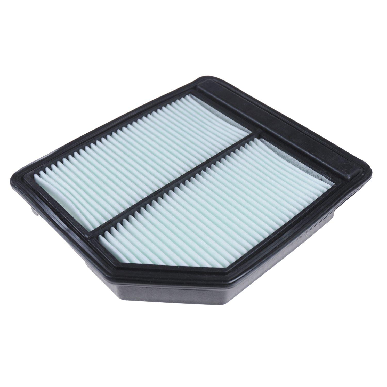 Blue Print ADH22258 Air Filter, pack of one
