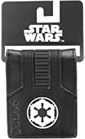 Star Wars Empire Wallet