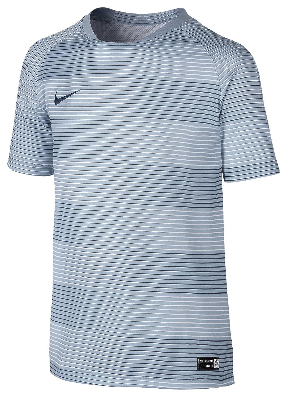 Nike Flash B GPX SS TOP 1 – T Shirt: : Bekleidung