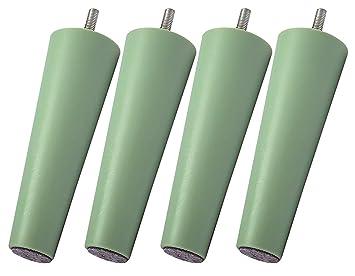 Ikea Küche Qualität legheads m8 ikea ersatz möbel beine 5 farben superior qualität