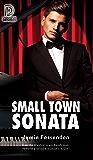 Small Town Sonata (Dreamspun Desires Book 87)