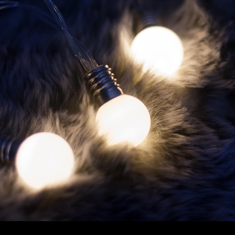 71IlpNgA54L._SL1500_ Schöne Mini Led Lichterkette Batterie Dekorationen