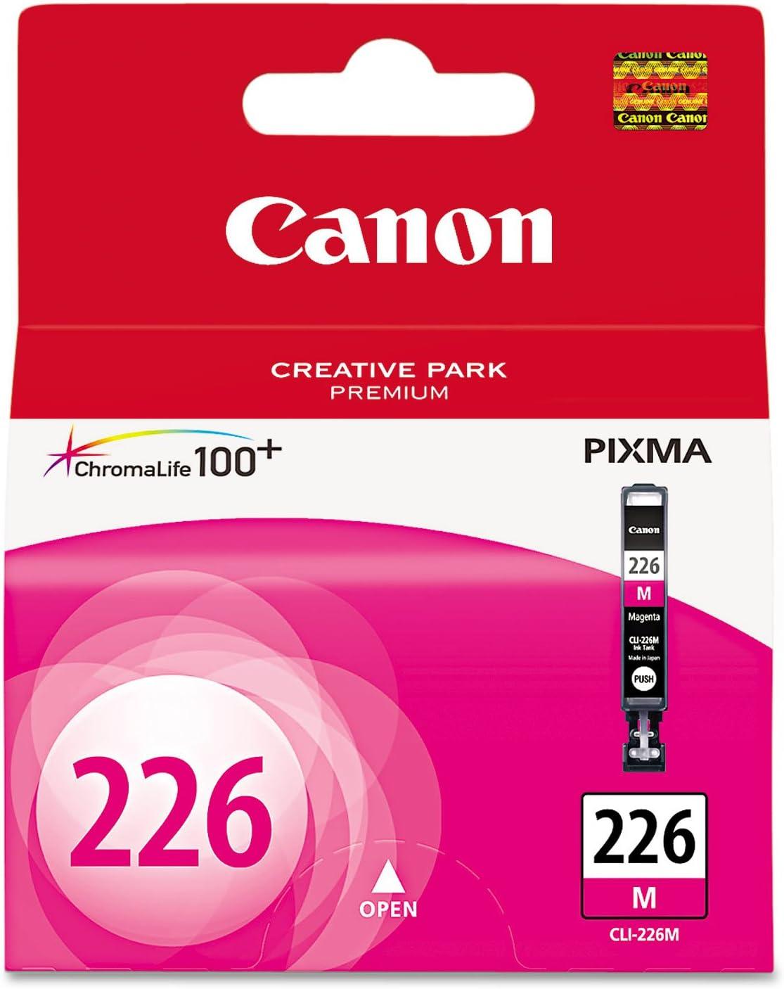4548B001AA CLI-226 Ink CNM4548B001AA