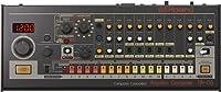 Roland Rhythm Composer (TR-08)