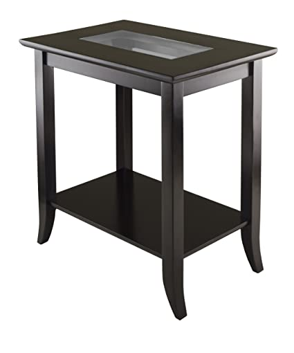 Awesome End Tables 30 Inches High