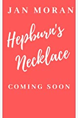 Hepburn's Necklace: A Lake Como Affair Kindle Edition