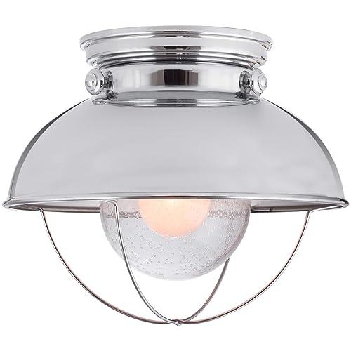 nautical ceiling light marine kira home bayside 11 nautical ceiling lights amazoncom