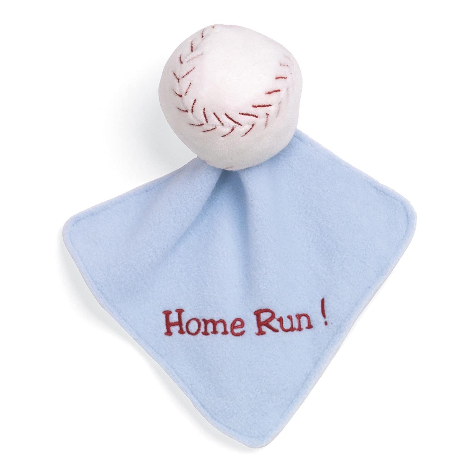 Sports Collection Baseball with Blanket North American Bear Co. (3868) 64642
