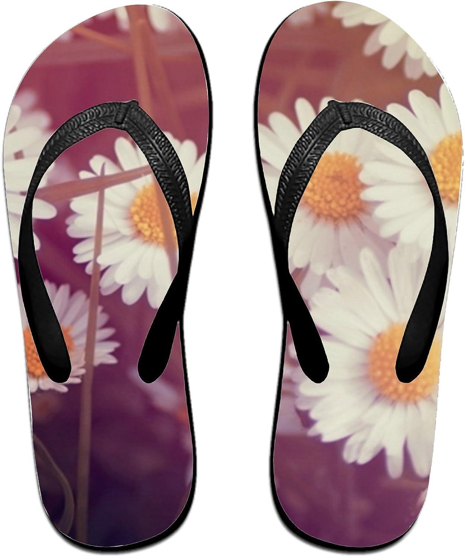 Beach Sandals Funny Thong Sandals huangyan Free Vector Leopard Print Background Womens Flip Flops