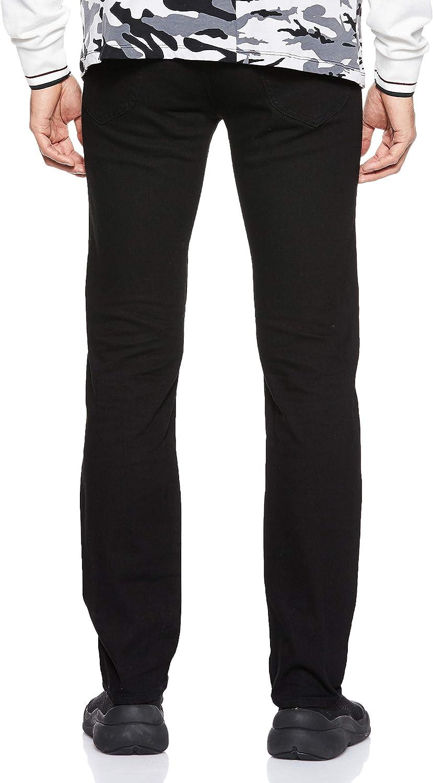 Lee Mens Daren Jeans