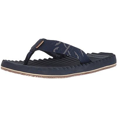 Freewaters Men's Treeline Flip-Flop | Sandals