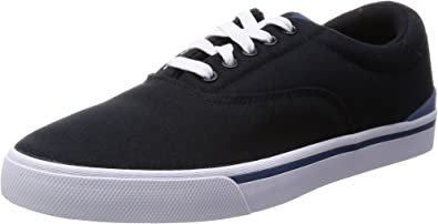adidas Neo Park ST Classic Mens Sneakers/Shoes