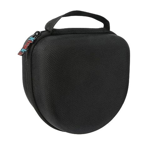 Amazon.com: Khanka EVA Bolsa de transporte de almacenamiento ...