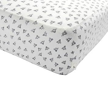 organic bedding with cribs crib sets tent at sheet