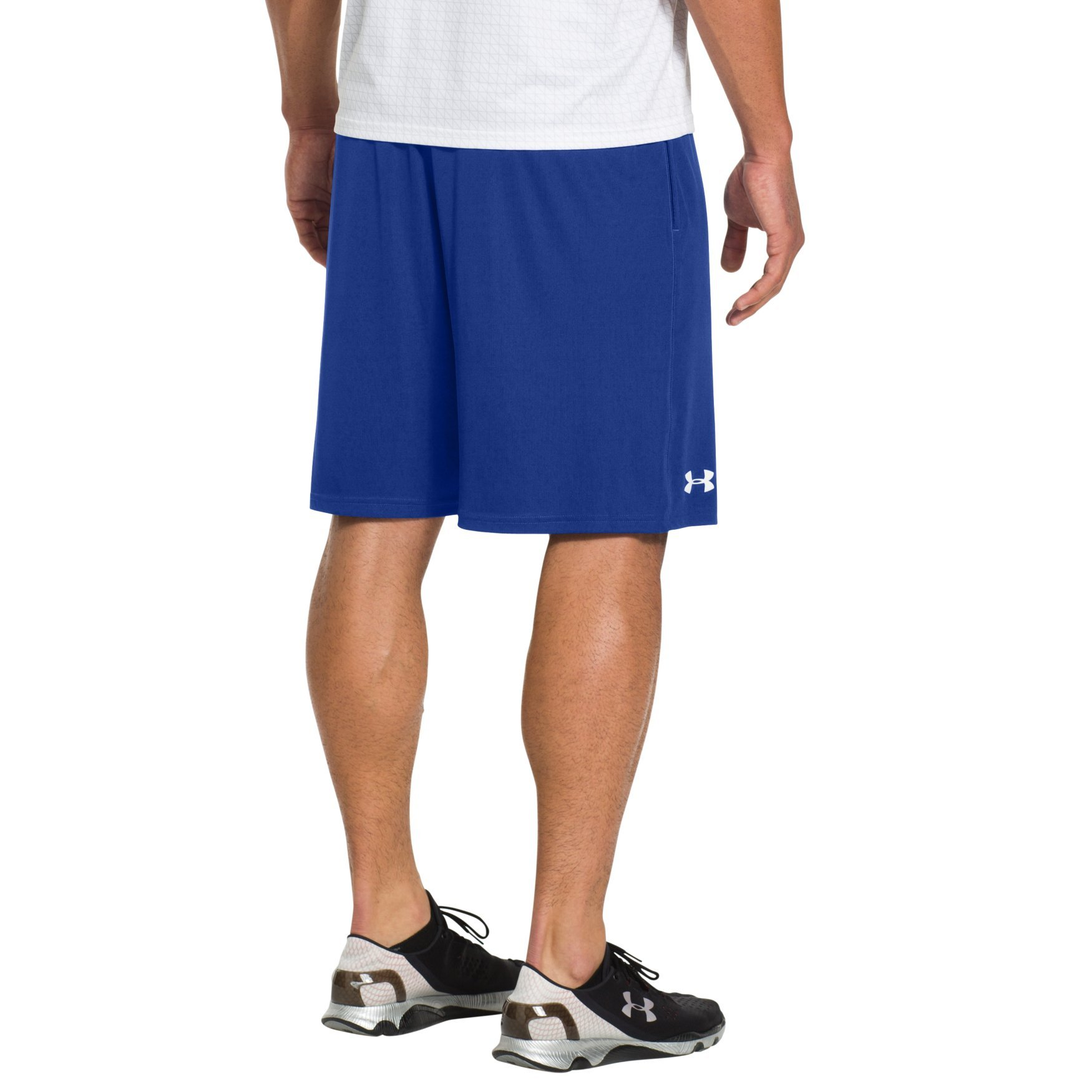 Under Armour Micro Shorts 10 in. - Men39;s