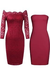 d1f973b6529667 Miayon Women s Polka Dots Maxi Dress Sleeveless Long Chiffon Dresses ...
