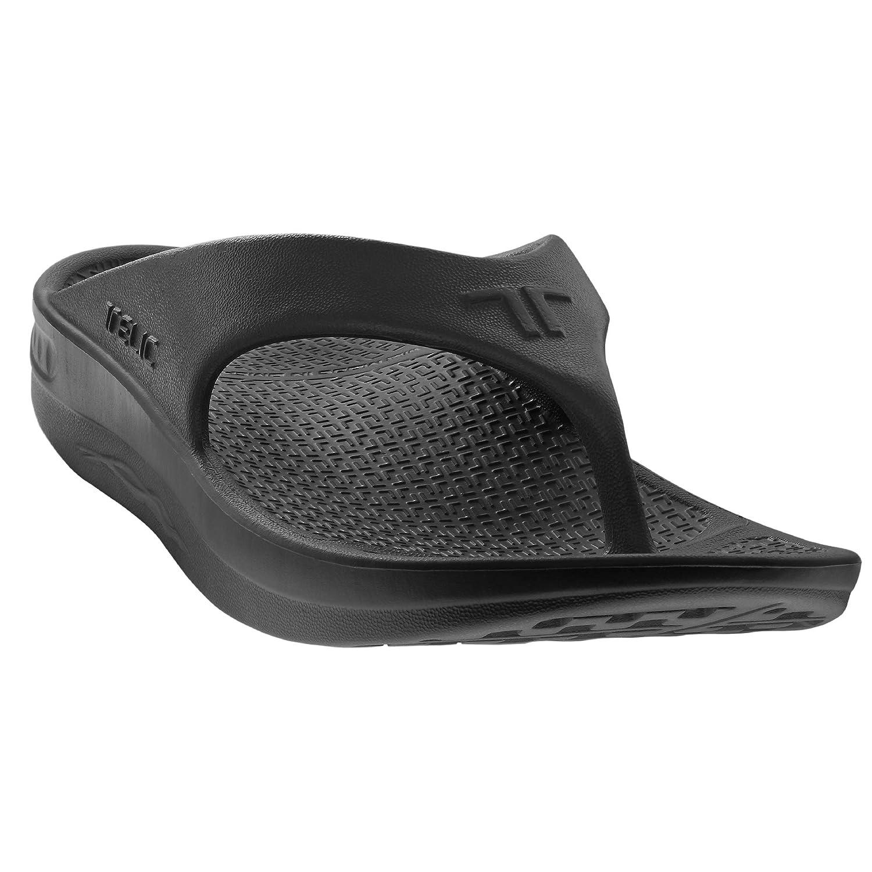 Telic Flip Flops Sandale Zehentrenner Unisex