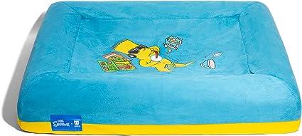 Amazon Com The Simpsons Homer Plush Toys Games